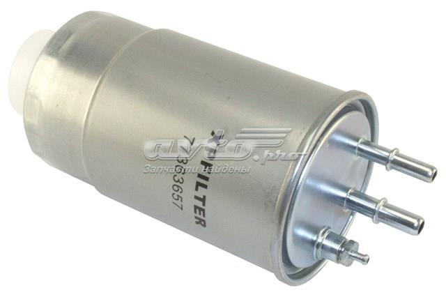 фильтр топливный  XP77363657