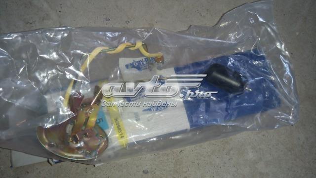 Фото: Датчик уровня топлива в баке Daewoo Espero