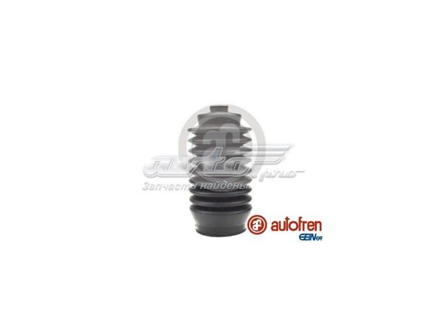 пыльник рулевого механизма (рейки)  TY102DUSTER