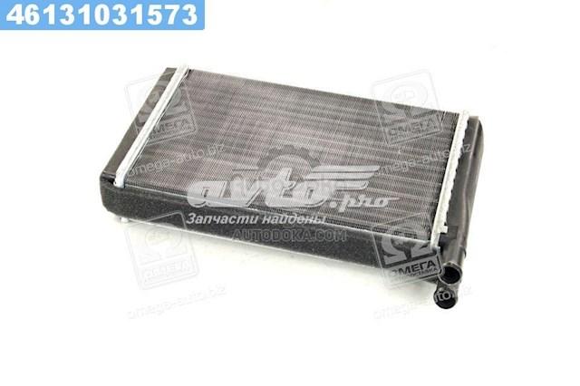 радиатор печки (отопителя)  TP157073940