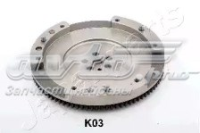 маховик двигателя  VLK03