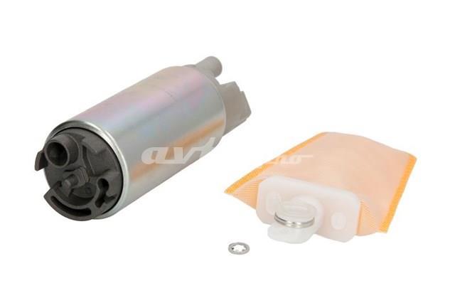 топливный насос электрический погружной  ZL051335ZB