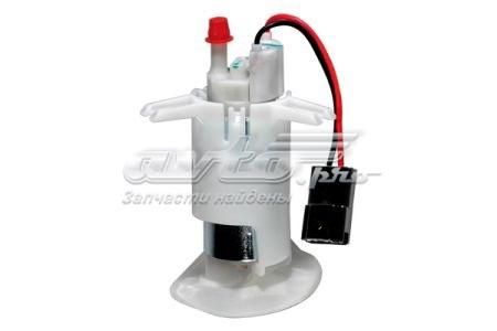топливный насос электрический погружной  V30090011