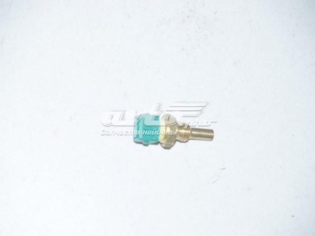 датчик температуры охлаждающей жидкости  XEMS33