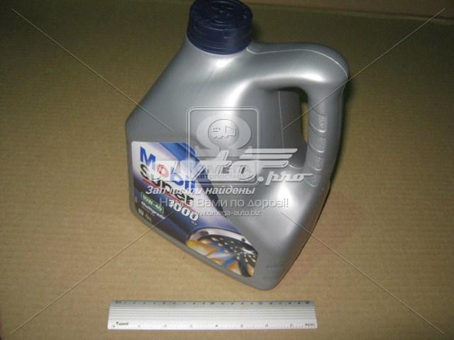 масло моторное 15w-40 1907395777