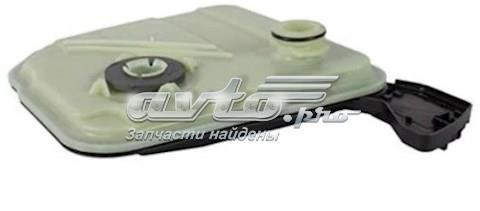 BB5Z7A098D Ford фильтр акпп