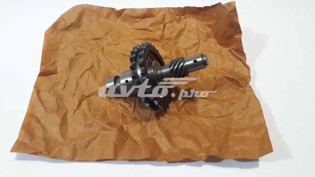 шестерня привода масляного насоса  1020500906