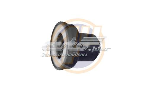 сайлентблок переднего верхнего рычага  VVP64986