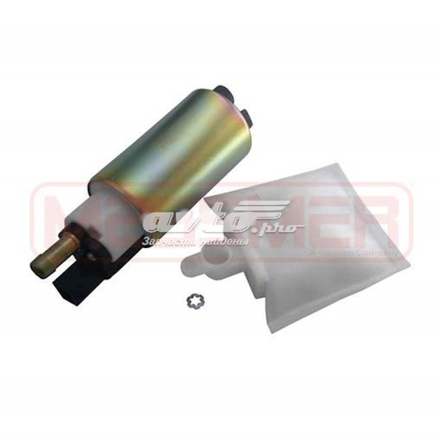 топливный насос электрический погружной  XL3U9350A