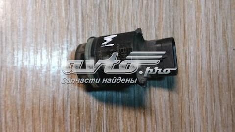 Фото: 9270501 BMW