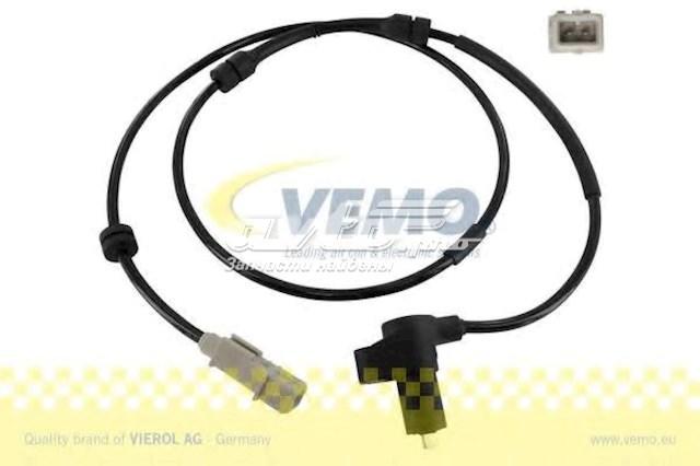 датчик абс (abs) передній  V22720083