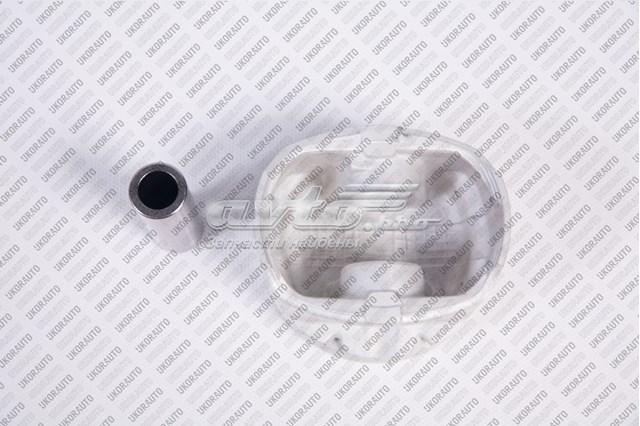 поршень в комплекте на 1 цилиндр, 1-й ремонт (+0,25)  UCH9C143308