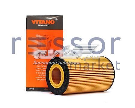 Фото: VL161C Vitano