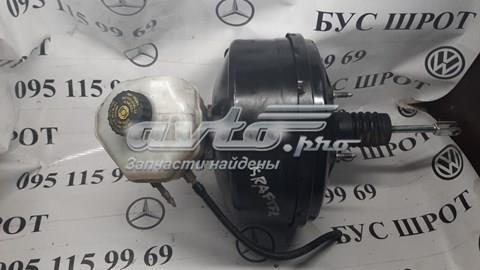 Фото: A0004317001 Mercedes
