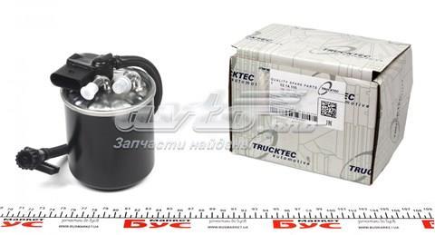 Фото: 0214105 Trucktec