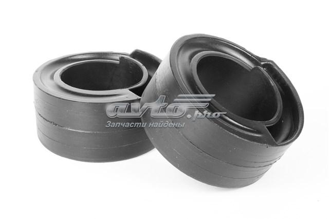 Проставка (резиновое кольцо) пружины передней верхняя ПРОСТАВОЧКА 111500330