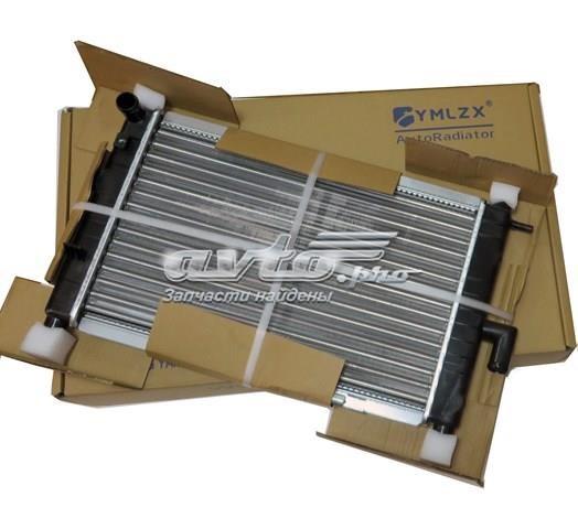 радіатор охолодження двигуна  YMLR308