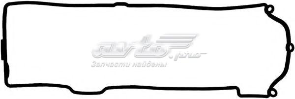 прокладка крышки маслозаливной горловины  714127900