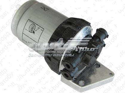 11237005 Fase топливный фильтр