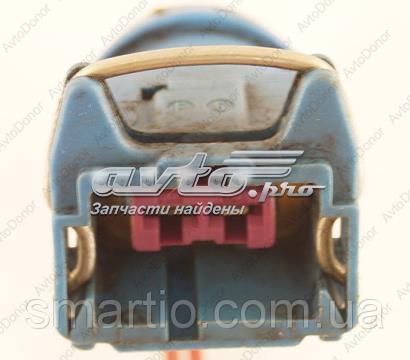 Фото: 9617916180 Fiat/Alfa/Lancia