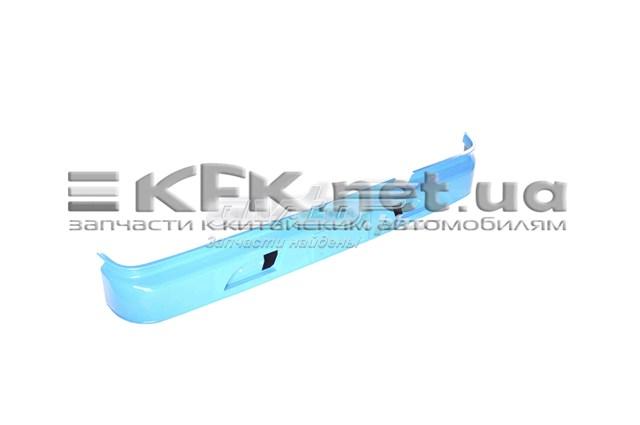 Передний бампер на FAW 1051   - Купить бампер Фав 1051 на Авто.про