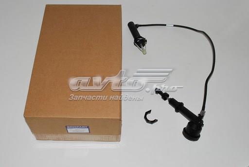 цилиндр сцепления рабочий  STC000210LG