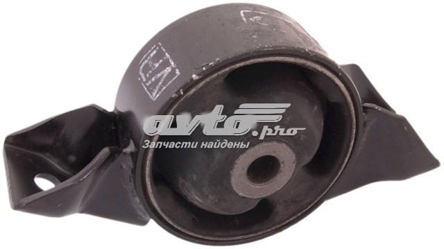 Фото: Подушка (опора) двигуна, задня Daewoo Leganza