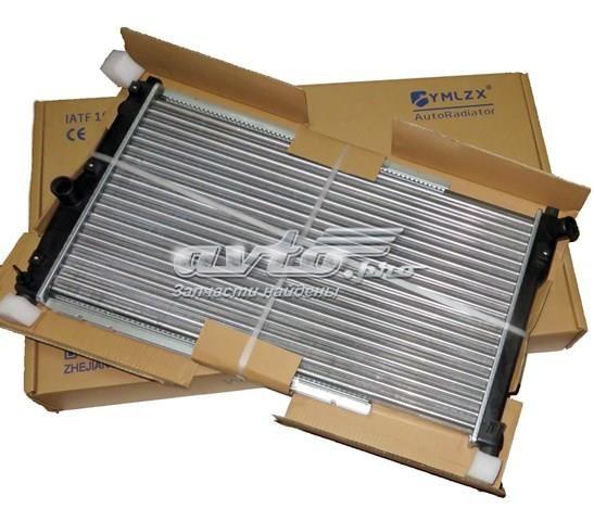 радіатор охолодження двигуна  YMLR248