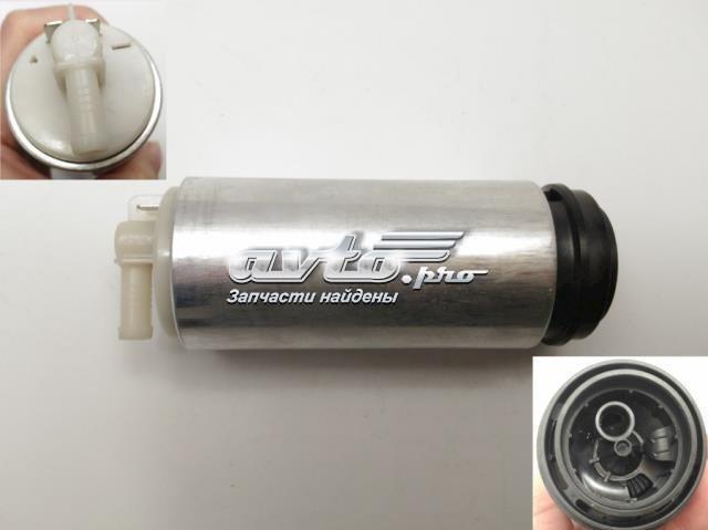 ремень агрегатов приводной  VKMV10AVX1250