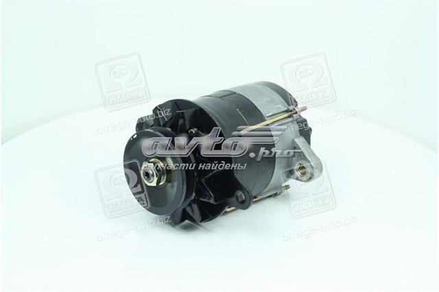 генератор  Г9643701