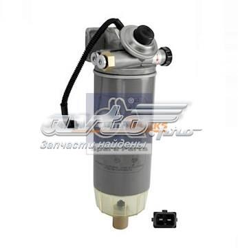Фото: 462787 Diesel Technic