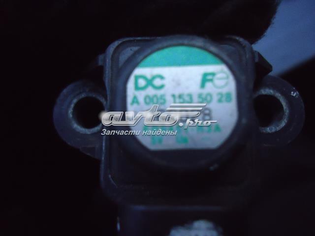 датчики впускного коллектора в мерседесе 220