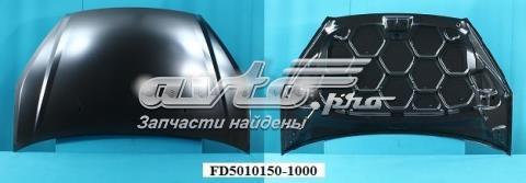 Фото: FD50101501000 API