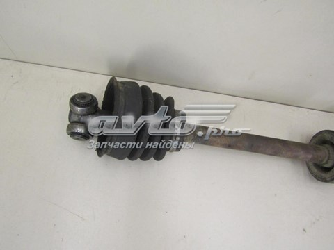 PCV1576 Patron шарнир привода наружный
