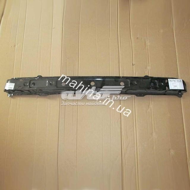 Фото: Усилитель бампера переднего Geely Emgrand EC7 RV