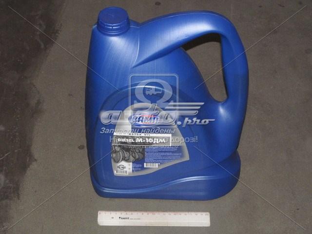 масло моторное м-10дм 639
