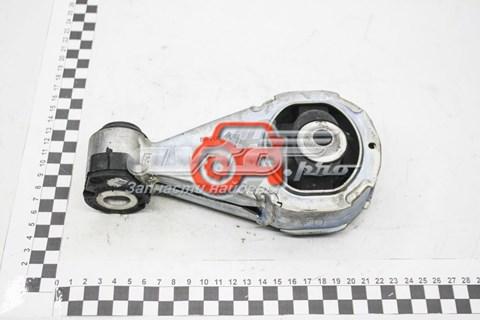 Фото: 113560012R Renault (RVI)