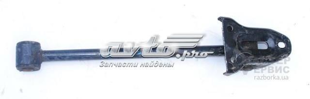 chevrolet lacetti хэтчбек сайлентблок продольной тяги