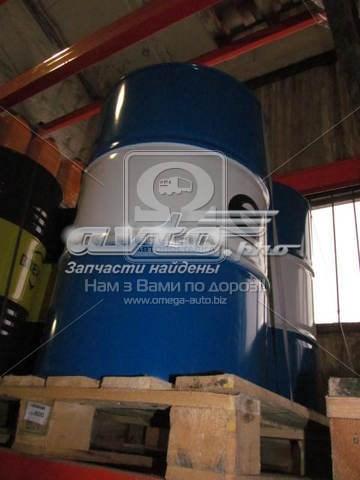 Эльф, Элф масло моторное 5w-30 194783