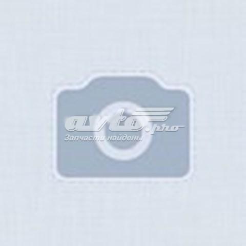 кольца поршневые на 1 цилиндр, 1-й ремонт (+0,25)  800072510025