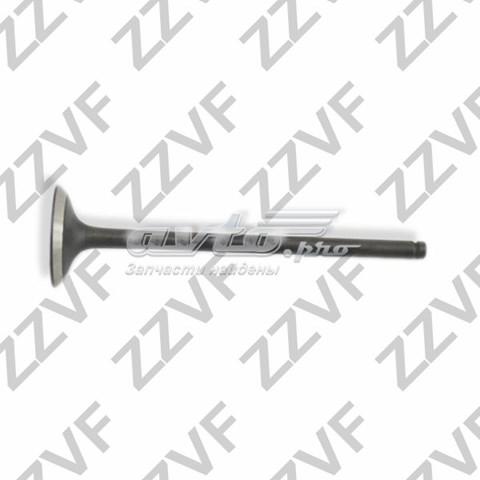 клапан выпускной  ZV1178A