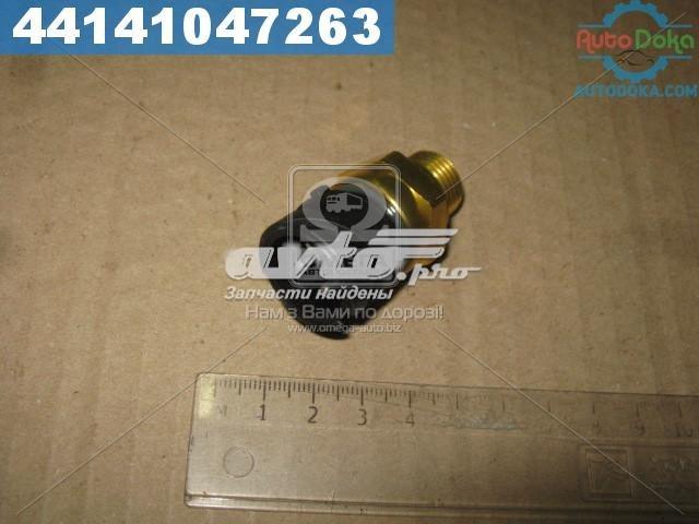 датчик давления масла  TP081382