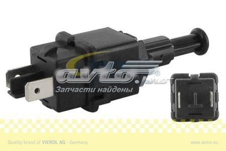 датчик включення стопсигналу  V40730058
