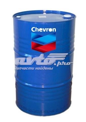 масло моторное 15w-40 235105981