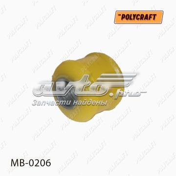 Фото: MB0206 Polycraft