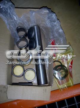 Фото: 01142000 PE Automotive