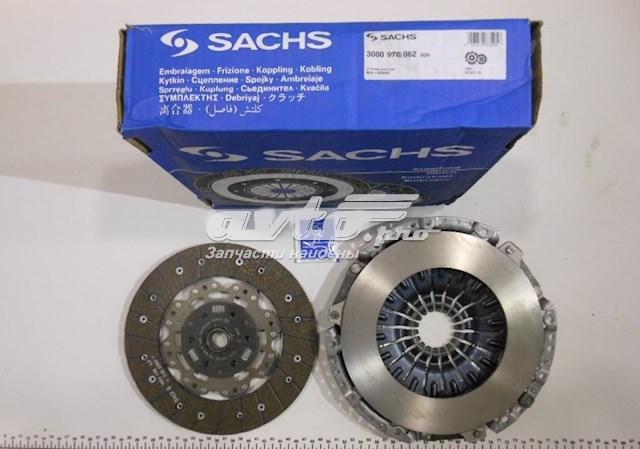 Sachs 3000 970 071 Kit Frizione