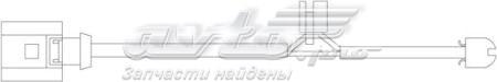 датчик износа тормозных колодок передний  WS0225