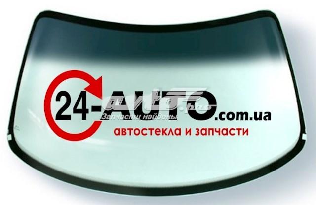Фото: Полукольцо упорное (разбега) коленвала, 2-й ремонт (0,50), комплект Alfa Romeo 164