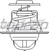 Термостат на Ауди 100 43,C2 ⚙️ - Покупка запчастей и сравнение цен на Авто.про